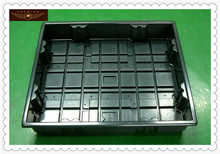 High quality blister tray