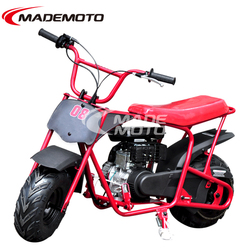 Import China Products Scooter Motorcycle 80cc