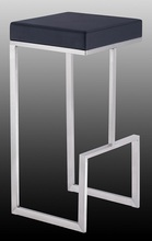 the most nice metal bar stool legs the fixed height bar chair
