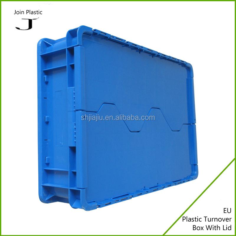 Storage Distribution Buy Large Plastic Storage Box Plastic Crates