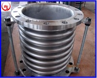 heat supply, coal gas, steam plant pipe Metallic Expansion Joints