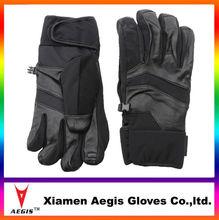 nylon glove liner,cotton nylon fabric glove,nylon glove