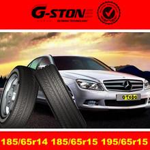ECE GCC SONCAP DOT Quality Warranty Radial Car Tyre On Sale