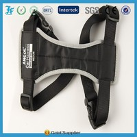 2015 New Pet Dog Products protective Vest dog harness