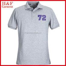 Mens Shirt Print Design 100% Cotton Custom Logo
