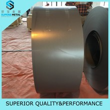 silicon steel transformer lamination core silicone sheet