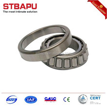 tapered roller bearing and race replace OEM