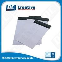 Self Seal Mail bag Plastic Waterproof Bag / Envelope Courier Postal Mailing Bags