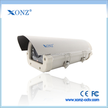 New hot sale viewframe mode H.264 compression ip camera cctv network camera for security remote view