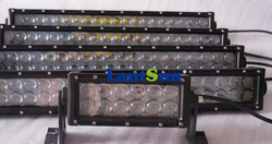 Promotion Items!!!Cheap Price Smaill size 8inch 60W waterproof 4d Led Light Bar Off Road