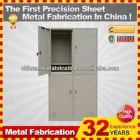 factory direct price scrapbook storage cabinets