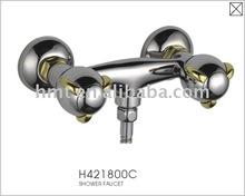 Shower Faucet H421800C