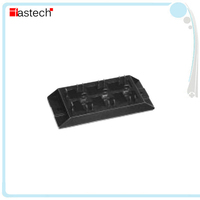 CM30TF-24H POWER TRANSISTOR MODULE IGBT Semiconductor Electronic Component