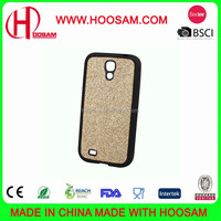 Best Selling Custom Various Sublimation Mobile Case for Samsung Galaxy S4