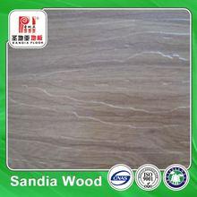 High Gloss Laminated Wood Flooring
