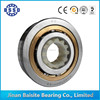 best price four-point angular contact ball bearing QJ1034 super precision bearing