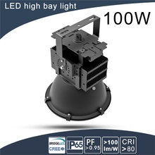 ul dlc approved 400w led stage flood ligh oem supplier