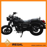 2015 Cheap Hot Model 150cc Mini motos chopper