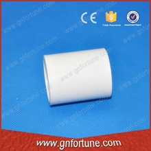 PVC-U electrical plastic tube fitting coupling