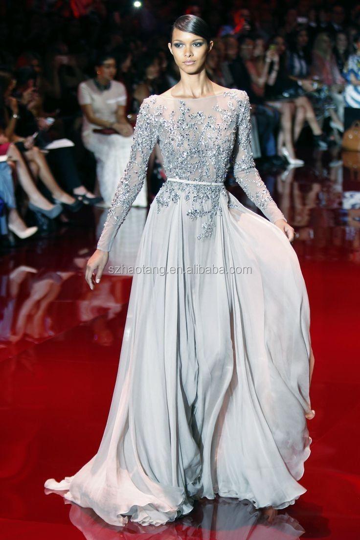 Pakistanische Hochzeitskleid kaufen  Fotos