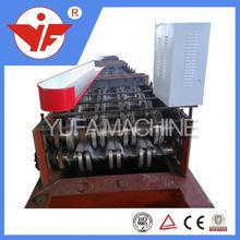 high quality trench type cable tray corrugated plastic roof sheet machined steel sheet