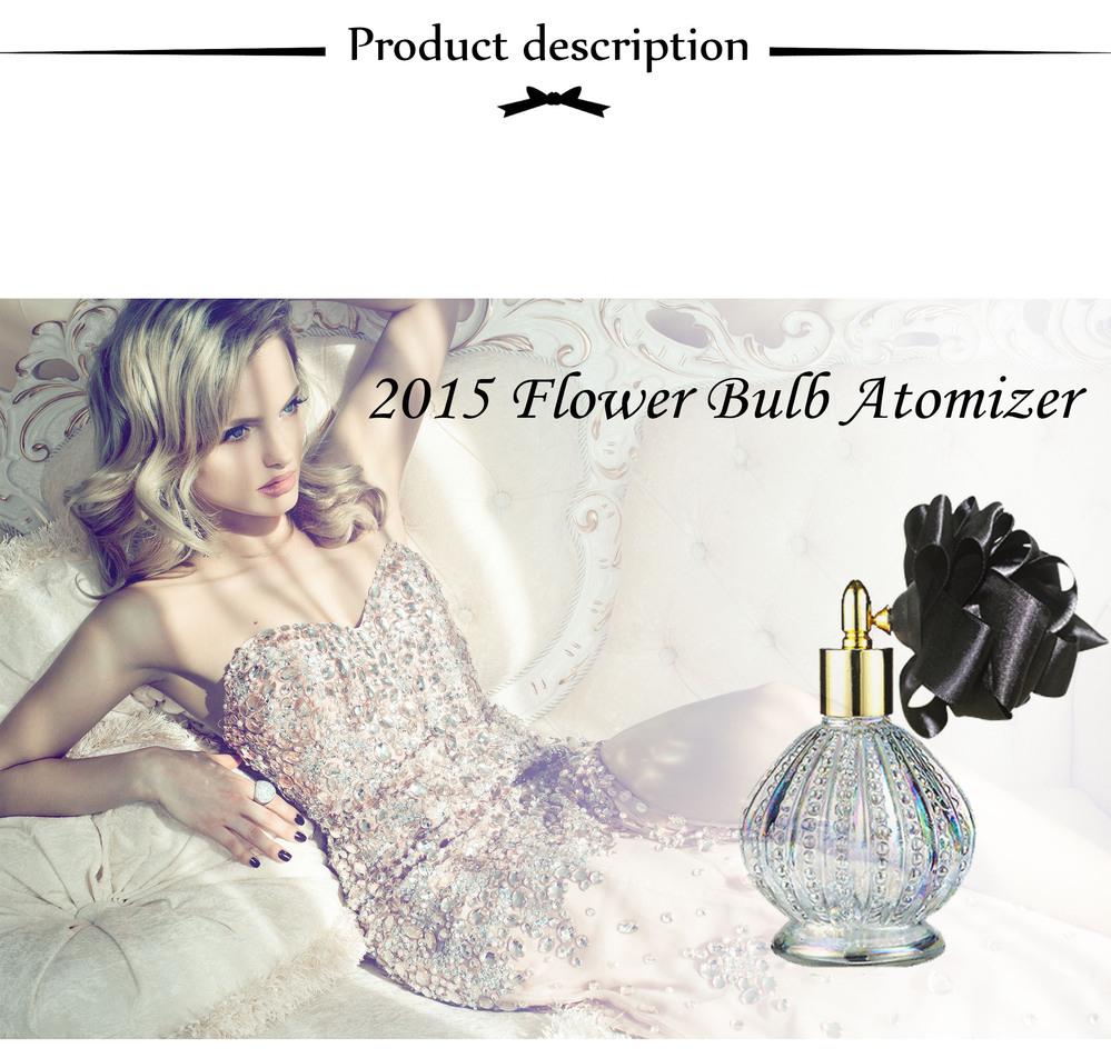 production description1-flower bulb-newd.jpg