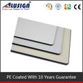 Superventas de la alta calidad eléctrica panel de