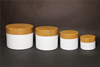 /product-gs/ayd-double-layer-good-quality-bamboo-cap-cream-jar-60310113553.html