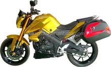 200cc new model of fashion motorcycle AL200-7