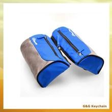 FG 004 Outdoor Travel Multifunctional Wash Bag Detachable Waterproof Bag Cosmetic Bag