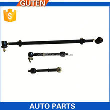 For Suspension Part AUTO PARTS 88965333 Chevrolet Impala Ball joint GT-G1693