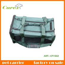 Best Selling Portable Cat And Dog Cerrier bag