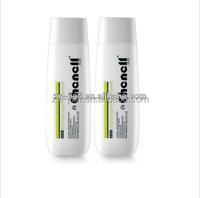 hair salon using peroxide cream no ammonia no peroxide hair color h2o2 generator