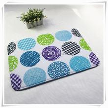 Hot Sell Digital Printing Mat,Baby Crawling Floor Mat