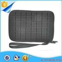 Fashion Cheap 15.6 Inch Laptop Sleeve,Various Color Lightweight Laptop Sleeve
