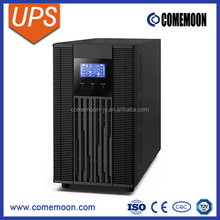 Online UPS 10Kva 8000w AVR Function PCB External Battery