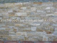 exterior decorative wall slate