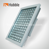 Hubble BAD84 200W LED flameproof light with UL CE and RoHS certificate