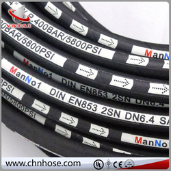 supply deliver liquid high pressure aging resistant gas lpg flexible hose