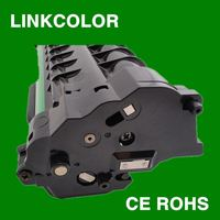 compatible for xerox toner suppliers in Pakistan