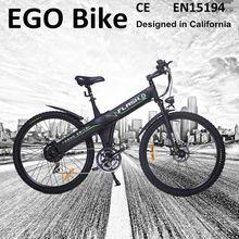 Flash,electric bike taxi,electric atv quad bike china