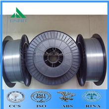 miller welding machines used 0.8mm-1.2mm Flux cored welding wire E71T-1