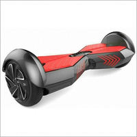 High quality 2015 self balancing scooter rascal mobility scooter 2 wheels powered unicycle smart