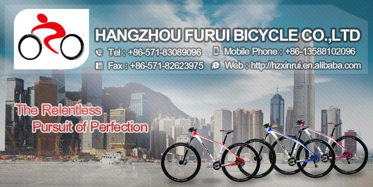 Hot-selling Chopper Bikes (XR-C2402)