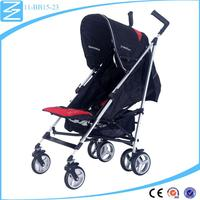 High Quality portable and multi function drill stroller