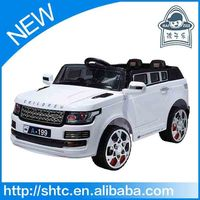 Toys electric motor car with songs and MP3