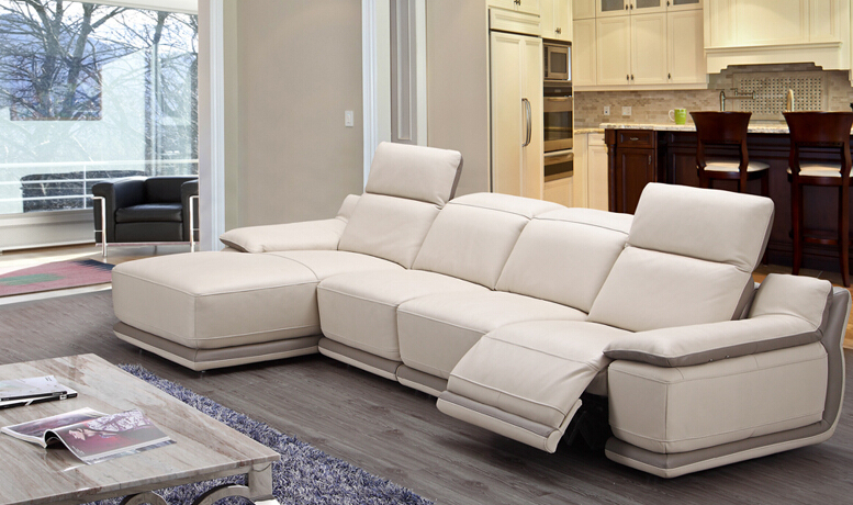 Modern Dubai Recliner Furniture Sofa 3 Seat Recliner Sofa Covers Lift Recliner Chair Sofa Buy