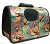 Hot Sale Pets Carry Bag Sweet & Cute Pet Carry Bag Dog Cat Puppy Carrier