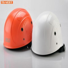 high quality CE safety helmet,safety helmet,safety helmet with chin strap