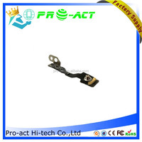 Distributor For iPhone 5c Bluetooth and WiFi Antenna Cable